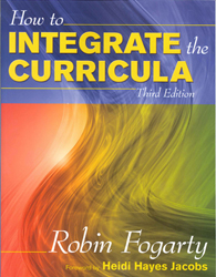 Image of How To Integrate The Curricula