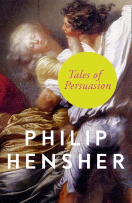 Image of Tales Of Persuasion