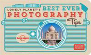 Image of Lonely Planet's Best Ever Photography Tips