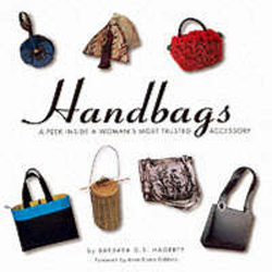 Image of Handbags