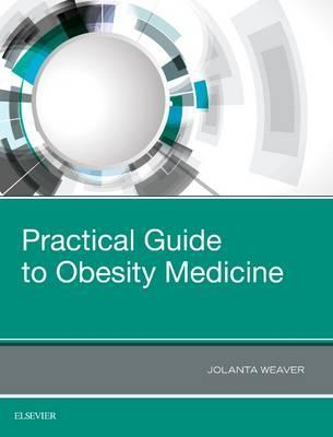 Image of Practical Guide To Obesity Medicine