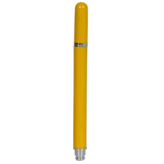 Image of Pen Recife Scribe Rollerball Yellow
