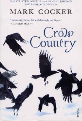 Image of Crow Country