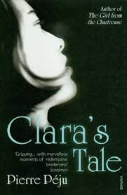 Image of Clara's Tale