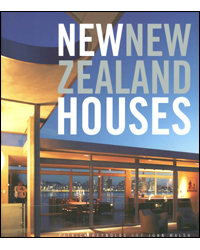 Image of New Nz Houses