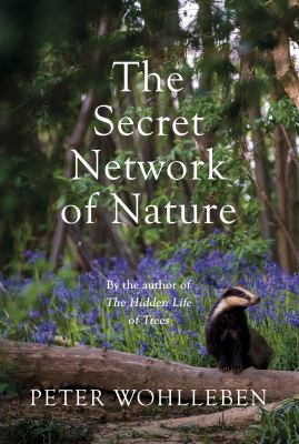 Image of The Secret Network Of Nature