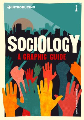Image of Introducing Sociology : A Graphic Guide