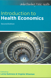 Image of Introduction To Health Economics
