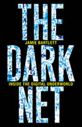 Image of Dark Net