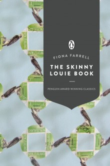 Image of Skinny Louie Book : Penguin Award Winning Classics