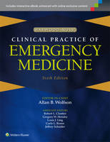 Image of Harwood-nuss Clinical Practice Of Emergency Medicine