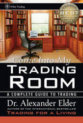 Image of Come Into My Trading Room