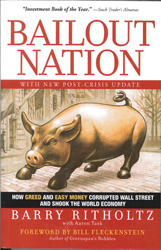 Bailout Nation Revised & Updated 2010