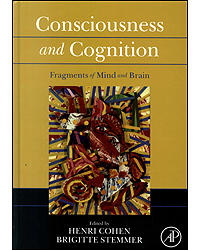 Image of Consciousness & Cognition Fragments Of Mind & Brain