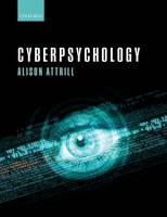 Image of Cyberpsychology