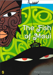 Image of The Fish Of Maui