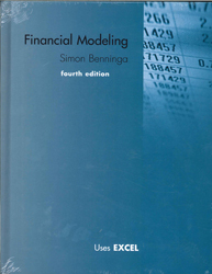 Image of Financial Modeling