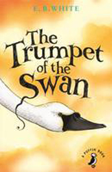 Image of Trumpet Of The Swan