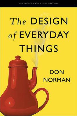 Image of Design Of Everyday Things