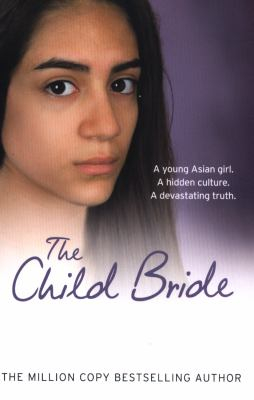 Image of Child Bride
