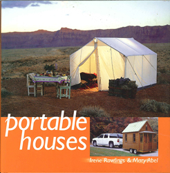 Image of Portable Houses