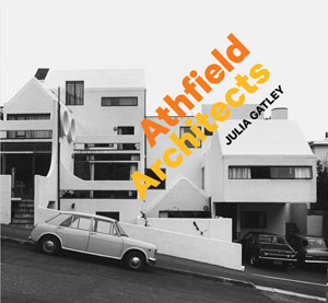 Image of Athfield Architects