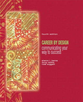 Image of Career By Design