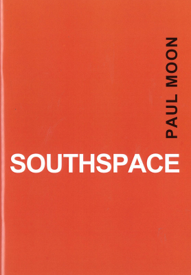 Image of Southspace