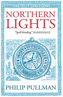 Image of Northern Lights : His Dark Materials Book 1