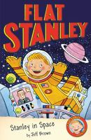 Image of Flat Stanley : Stanley In Space