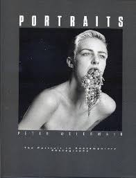 Image of Portrait In Contemporary Photography