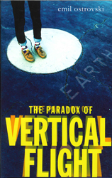 Image of Paradox Of Vertical Flight