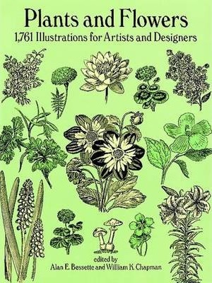 Image of Plants & Flowers