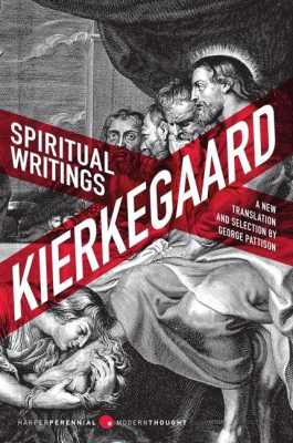 Image of Spiritual Writings A New Translation & Selection
