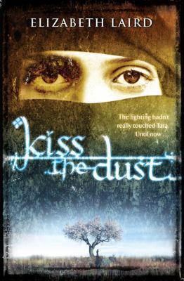 Image of Kiss The Dust
