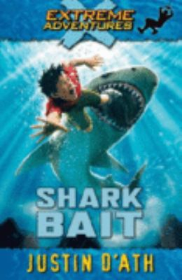 Image of Shark Bait Extreme Adventures