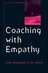 Image of Coaching With Empathy
