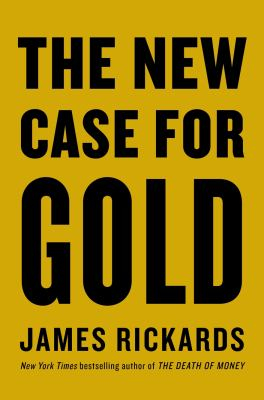 Image of The New Case For Gold
