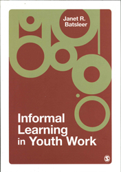 Image of Informal Learning In Youth Work