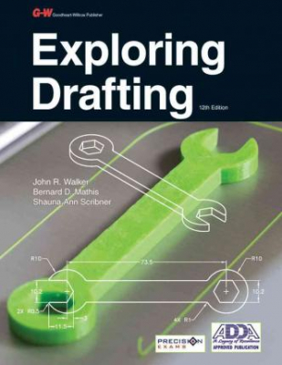 Image of Exploring Drafting