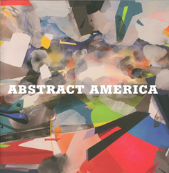 Image of Triumph Of Painting Abstract America
