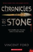 Image of Chronicles Of Stone