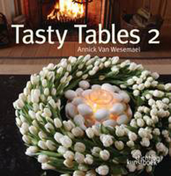 Image of Tasty Tables 2