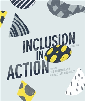 Image of Inclusion In Action