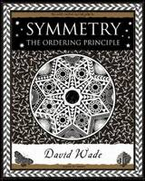 Image of Symmetry : The Ordering Principle