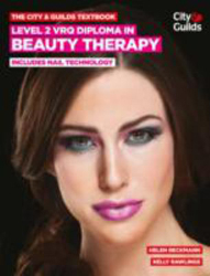 Image of Level 2 Vrq Diploma In Beauty Therapy