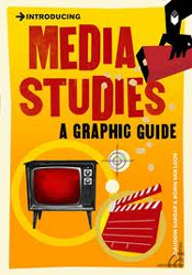 Image of Introducing Media Studies A Graphic Guide