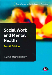 Image of Social Work And Mental Health