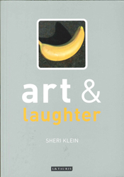 Image of Art & Laughter