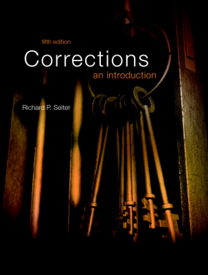 Image of Corrections : An Introduction